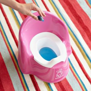Potty Training Incentives4