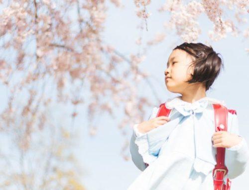 爸媽筆記:國小學前健康檢查與入學準備