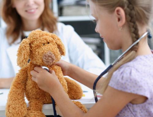 小兒科診所清單——宜蘭