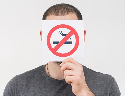 一人吸菸全家受害!長存於環境的致命「三手菸」