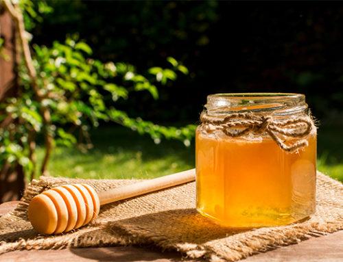 懷孕可以吃蜂蜜嗎?應注意份量!