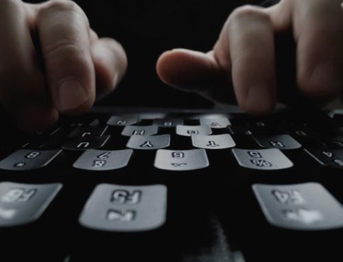 【反霸凌特輯 3 】致命的鍵盤殺手|網路霸凌