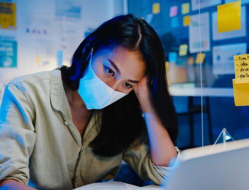 文明病「梨狀肌症候群」讓你坐立難安!如何預防與舒緩