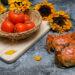 螃蟹、柿子一起吃會中毒?怎麼吃才安全